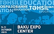 9th Azerbaijan International Education Exhibition