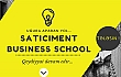 SatICIMent Business School