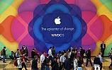 Apple WWDC konfransında yeniliklərini təqdim etdi
