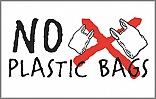 İngiltərədə plastik torbalara görə ödəniş etməlisiniz