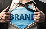 Building An Awesome Personal Brand - 3 Steps