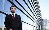 Biznesmeni fərqləndirən 3 xüsusiyyət