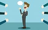 50 самых распространенных вопросов на собеседовании