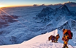 Everest – Oxumasanız da olar, filmə mütləq baxın!