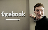 The fabulous life of Mark Zuckerberg