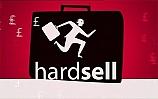 Hard-Sell Marketinq - Marketinq Fəlsəfəsi