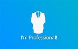 Professional olmaq üçün 10 ipucu
