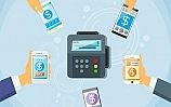 Mobile payments did not take off in 2015, but they will this year - here's how