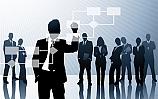 Marketinqdə 6-cı P Proseslərin İdarə olunması - Process Management