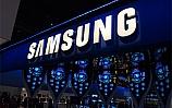 Samsungdan ağıllı geyimlər. (CES2015)