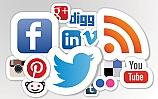 Sosial Media üçün 81 möhtəşəm ideya