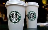 Görüş yeri: Starbucks!