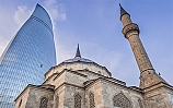 18 reasons you should visit Azerbaijan