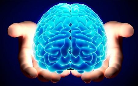 İnsan beyninin tutumu internetdəki bütün məlumatların həcminə bərabərdir