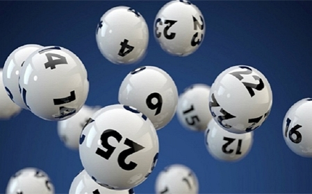 7 money lessons from lottery winners who lost everything