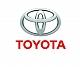Toyota Bakı Mərkəzi Xətai m.