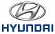 Hyundai пр-т Бабек
