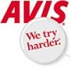 Avis Rent A Car Azerbaijan