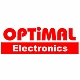Optimal Electronics Ahmedli branch