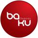 Baku Electronics филиал Samsung 78