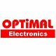 Optimal Elektroniks 5 Mərtəbə filialı