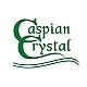 Caspian Crystal