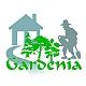 Gardenia Ganclik m.