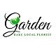 Garden.az