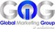 Global Marketing Group GMG