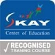 Skay Line Educaton Center