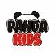 Panda Kids м. К. Караев