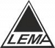 Lema Engineering Az