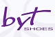 BYT Shoes Метропарк