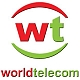 World Telecom Ganjlik m.