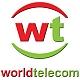 World Telecom VIP Heydar Aliyev Palace