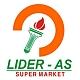 Lider-As Supermarket
