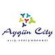 Aygun City