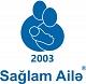 Saglam Aile филиал Нариманов