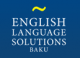 English Language Solutions Baku