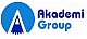 Центр образования за рубежом Akademi Group