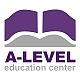 A-Level Education Center