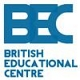British Educational Center