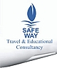 Safe Way Travel & Education