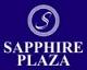 Sapphire Plaza