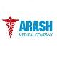 Arash Medical Company