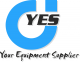 Your Equipment Supplier
