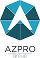 Azpro