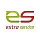 Extra Service