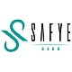 Safye Food & Catering