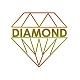 Diamond Restoranı